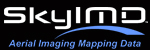 Sky Imaging Mapping Data