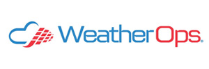 WeatherOps by WDT, Inc.