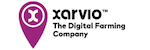 xarvio™ – The Digital Farming Company
