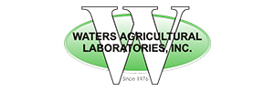 Waters Agricultural Laboratories