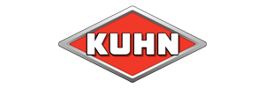 Kuhn North America