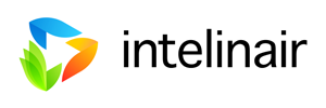 IntelinAir Inc.