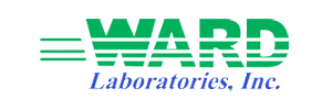 Ward Laboratories, Inc.