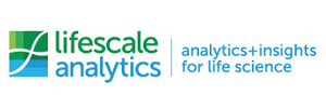 Lifescale Analytics