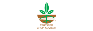 Certified Crop Adviser (CCA)