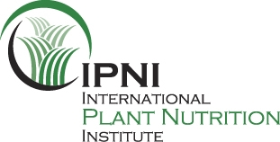 International Plant Nutrition Institute
